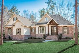 southern style floor plans southern house plan 3 bedrooms 2 bath 2239 sq ft plan 50 278
