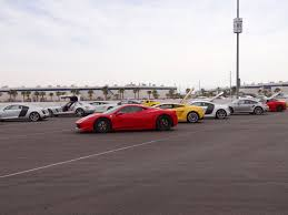 rental las vegas luxury rent las vegas track car