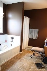 behr bathroom paint color ideas brown wall color behr dipyridamole us