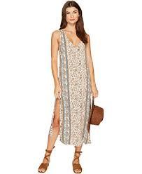 dresses women at 6pm com