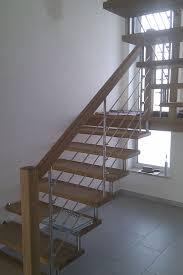 freitragende treppen referenzen freitragende treppen jarema bauservice