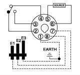 omron floatless level switch wiring diagram omron wiring
