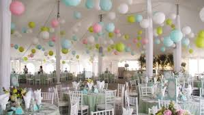 paper lanterns with lights for weddings boho loves the hanging lantern company boho weddings for the boho
