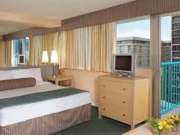 Aloha Furniture by Aloha Hawaii 2 Weeks In Waikiki From Just 1150pp Incl Flights