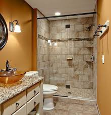 small bathroom designs images bath designs javedchaudhry for home design