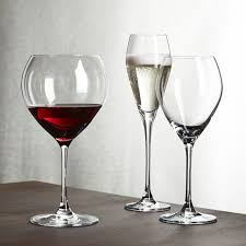 Wine Glass Gifts Holiday Wine Glass Gifts
