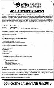 Rn Job Description Resume Rn Job Description Child Pediatrician Job Description Free Pdf