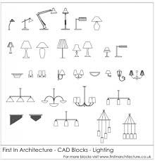 the elegant and interesting kitchen faucet cad block for