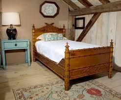 Traditional Bedroom Furniture Manufacturers - 237 best home furniture beds images on pinterest bedroom