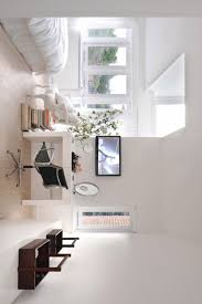 Home Decorator Outlet Astounding Deluxe London Home In Charming Scandinavian Model