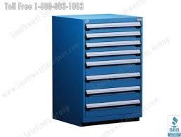 heavy duty tool cabinet industrial drawer cabinets heavy duty tools storage equipment