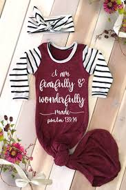 Personalized I Love My Aunt Baby Clothes 25 Best Baby Onesie Ideas On Pinterest Newborn Onesies