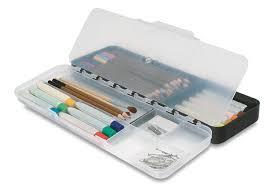 artbin sketch pac blick art materials