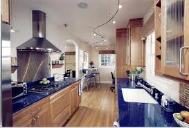 blue countertop kitchen ideas is it that i this countertop because it s tardis blue