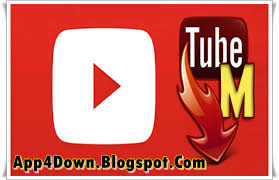 tubemate downloader android free tubemate 2 2 5 636 for android apk app4downloads app for