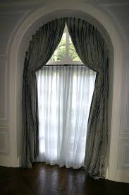 Curtains For Windows With Arches Window Curtains Images Of Coffee Tables How To Cover Arched