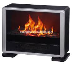 led fireplace lights led fireplace lights suppliers and