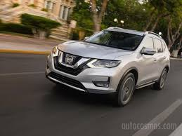 lexus ux wiki borgward isabella pictures posters news and videos on your