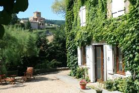 chambre d hote de charme beaujolais le moulin de jacques chambres d hôtes beaujolais vignoble