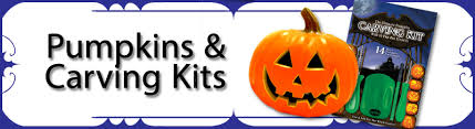 halloween clipart creation kit pumpkin pumpkins u0026 carving kits jack o lanterns trendyhalloween com
