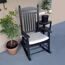 Creative Home Design Inc Polywood Rocking Chairs I65 For Creative Home Design Ideas With