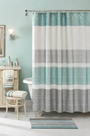 bathroom shower curtains home designs kaajmaaja