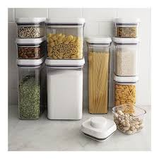 Best Storage Containers For Pantry - 96 best storage containers images on pinterest basket storage