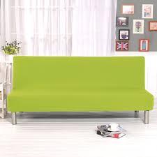 Sofa Bed Murah Online Buy Grosir Slipcovers Sofa Bed From China Slipcovers Sofa