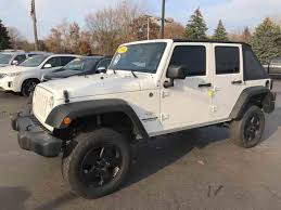 1980 jeep wrangler sale jeep for sale on classiccars com 286 available