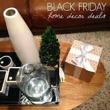 home decor top black friday home decor popular home design