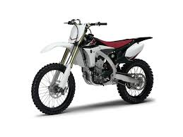 yz450f 2011 yamaha pictures and specifications
