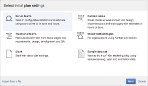 Plan Images by Creating And Editing A New Plan Atlassian Documentation