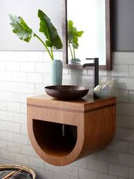 bathroom tiny bathroom storage solutions cool bathroom storage