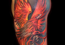 38 tattoos on half sleeve
