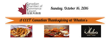 ccct s canadian thanksgiving at whalen s canadian chamber of