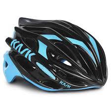 jackets road cycling uk cycling clothing cycle products at wiggle