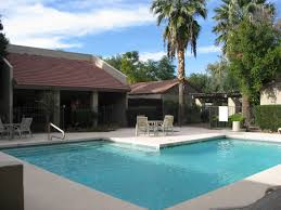 section 8 housing and apartments for rent in mesa maricopa arizona