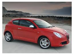 alfa romeo mito hatchback 2008 review auto trader uk
