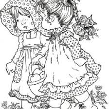 coloring pages sarah key kids drawing coloring pages marisa