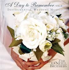 wedding songs wedding wedding songs cds mp3 downloads sheet listen