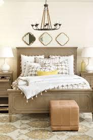 202 best new bedroom ideas images on pinterest bedroom ideas