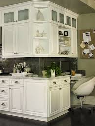 113 best kitchen inspiration images on pinterest dunn edwards