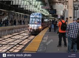 newark penn station floor plan trains to newark stock photos u0026 trains to newark stock images alamy
