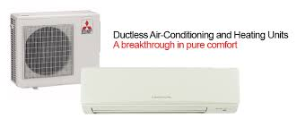 Comfort Cooling And Heating Joyce Cooling U0026 Heating Nashua Nh Comfort Systems For Your
