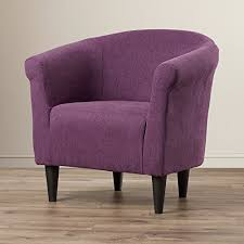 Accent Chairs For Bedroom by Small Bedroom Arm Chairs Amazon Com
