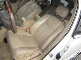 lexus dealer cherry hill 2006 used cadillac srx premium 3rd seat navi at contact us