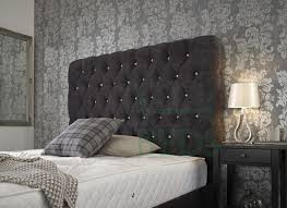 bed company newcastle upon tyne tyne and wear