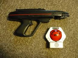 laser x target black friday yard sales jasonvorhees u0027s blog