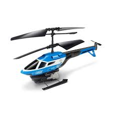 indoor helicopter product categories silverlit