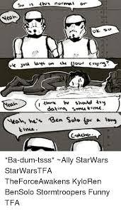 Star Wars Stormtrooper Meme - 25 best memes about stormtrooper funny stormtrooper funny